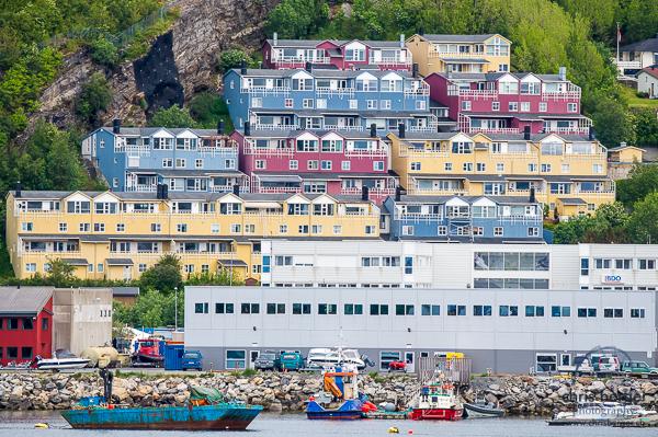 hurtigruten-nordkapp-msnordkapp-blog-preselects-chris-berger-13