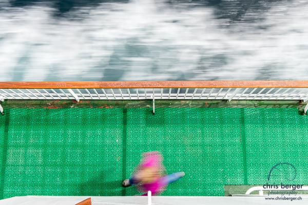 hurtigruten-nordkapp-msnordkapp-blog-preselects-chris-berger-45