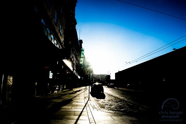 hurtigruten-nordkapp-msnordkapp-blog-preselects-chris-berger-65