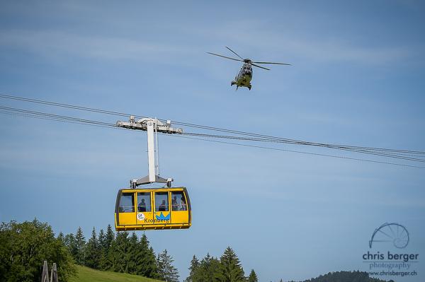 20140719-super-puma-kronberg-appenzell-1