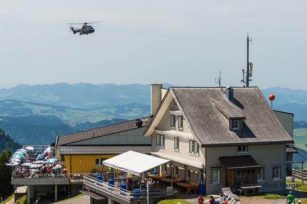 20140719-super-puma-kronberg-appenzell-34