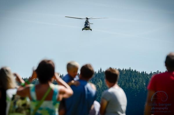 20140719-super-puma-kronberg-appenzell-8