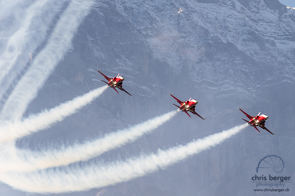 20140923-patrouille-suisse-trg-mollis-21-21-chris-berger-photo-blog