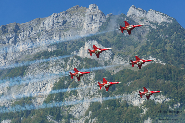 20140923-patrouille-suisse-trg-mollis-3-3-chris-berger-photo-blog