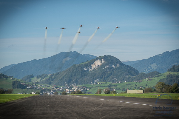 20140929-patrouille-suisse-trg-buochs-2-2-chris-berger-photo-blog
