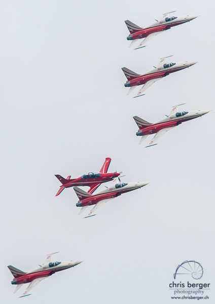 20141003-patrouille-suisse-trg-emmen-24-24-chris-berger-photo-blog