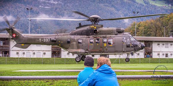a20141025-swissint-stans-oberdorf-super-puma-117-chris-berger-photography-blog
