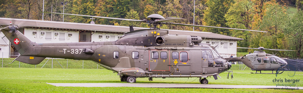 a20141025-swissint-stans-oberdorf-super-puma-36-chris-berger-photography-blog