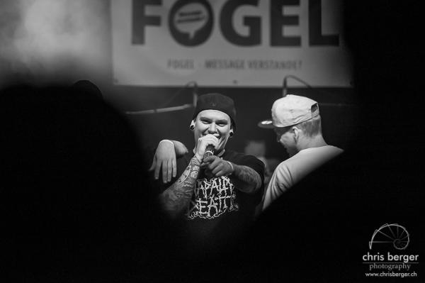 20141129-fogel-plattentaufe-winterthur-194-chris-berger-photography-blog