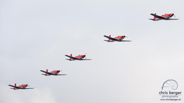 20141210-pc-7-team-super-puma-piloten-brevetierung-weggis-parkhotel-park-hotel-134-chris-berger-photography-blog