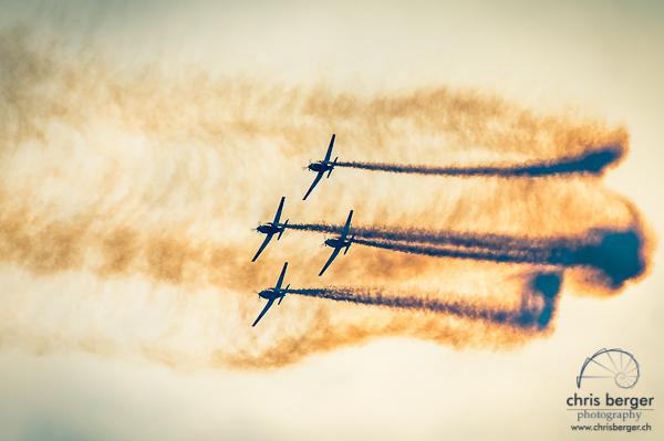 20141210-pc-7-team-super-puma-piloten-brevetierung-weggis-parkhotel-park-hotel-178-chris-berger-photography-blog