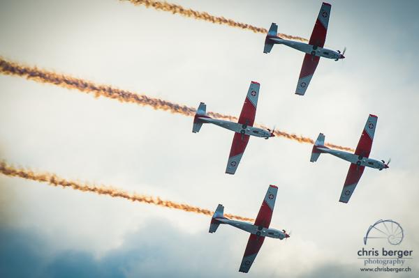 20141210-pc-7-team-super-puma-piloten-brevetierung-weggis-parkhotel-park-hotel-182-chris-berger-photography-blog