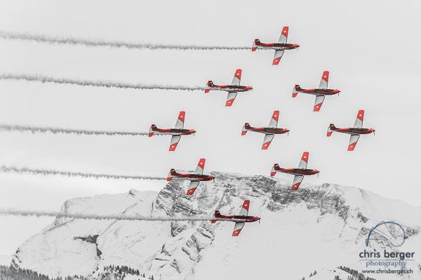 20141210-pc-7-team-super-puma-piloten-brevetierung-weggis-parkhotel-park-hotel-445-chris-berger-photography-blog