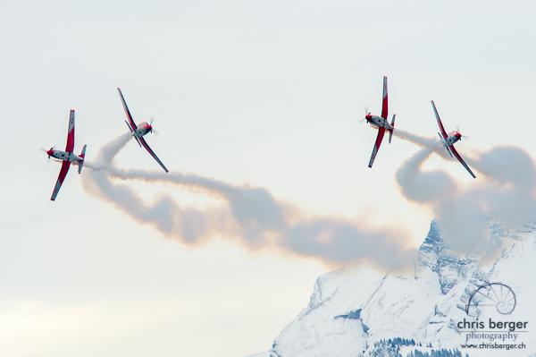 20141210-pc-7-team-super-puma-piloten-brevetierung-weggis-parkhotel-park-hotel-479-chris-berger-photography-blog