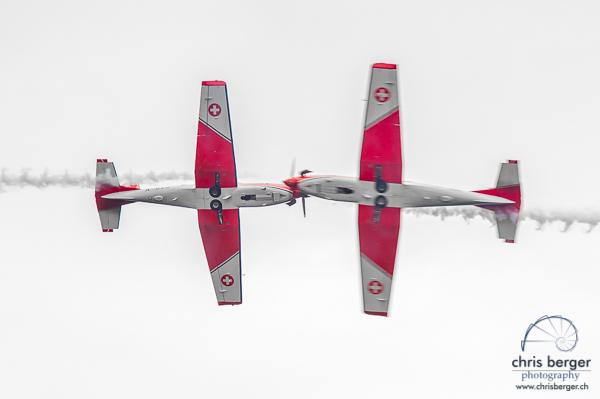 20141210-pc-7-team-super-puma-piloten-brevetierung-weggis-parkhotel-park-hotel-539-chris-berger-photography-blog