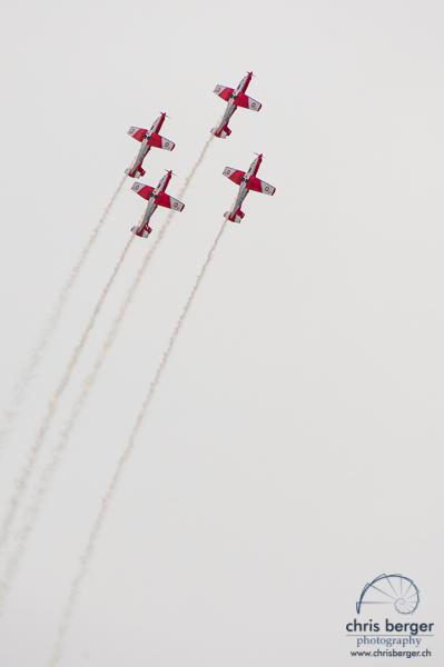 20141210-pc-7-team-super-puma-piloten-brevetierung-weggis-parkhotel-park-hotel-553-chris-berger-photography-blog