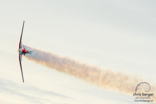 20141210-pc-7-team-super-puma-piloten-brevetierung-weggis-parkhotel-park-hotel-605-chris-berger-photography-blog