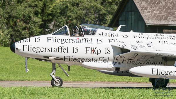 2015-hunterverein-obersimmental-hunterfest-st-stephan-hawker-hunter-chris-berger-photography-nlog-65