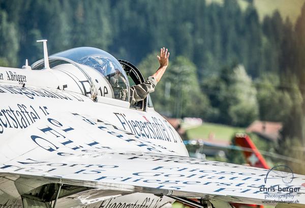 2015-hunterverein-obersimmental-hunterfest-st-stephan-hawker-hunter-chris-berger-photography-nlog-69