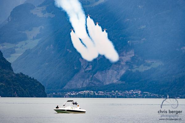 2015-patrouille-suisse-brunnen-bundesfeier-august-juli-chris-berger-photography-blog-14