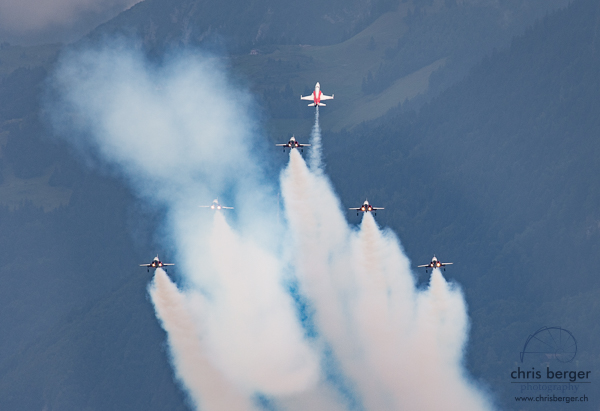 2015-patrouille-suisse-brunnen-bundesfeier-august-juli-chris-berger-photography-blog-15