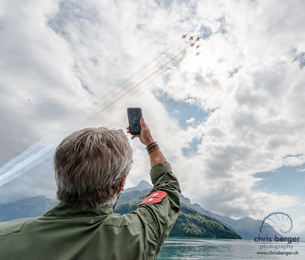 2015-patrouille-suisse-brunnen-bundesfeier-august-juli-chris-berger-photography-blog-17