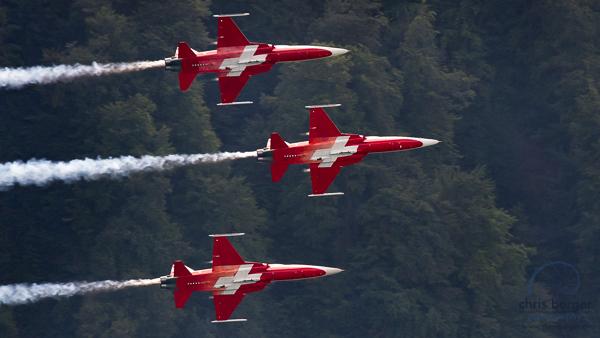 2015-patrouille-suisse-brunnen-bundesfeier-august-juli-chris-berger-photography-blog-32