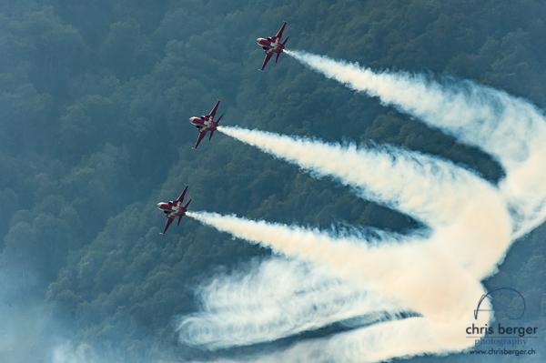 2015-patrouille-suisse-brunnen-bundesfeier-august-juli-chris-berger-photography-blog-33