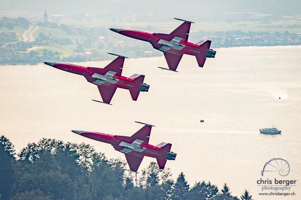 2015-patrouille-suisse-brunnen-bundesfeier-august-juli-chris-berger-photography-blog-35