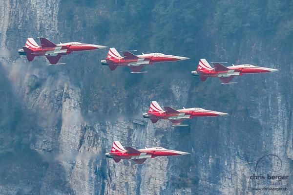 2015-patrouille-suisse-brunnen-bundesfeier-august-juli-chris-berger-photography-blog-45