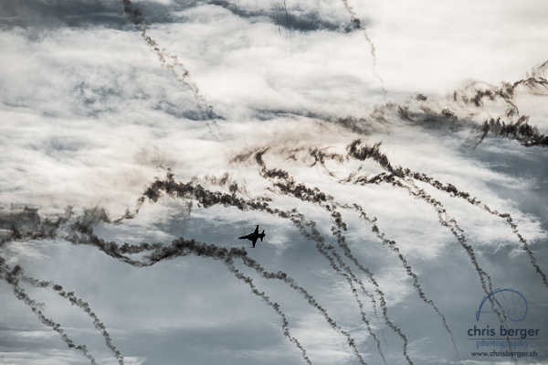 2015-patrouille-suisse-brunnen-bundesfeier-august-juli-chris-berger-photography-blog-48