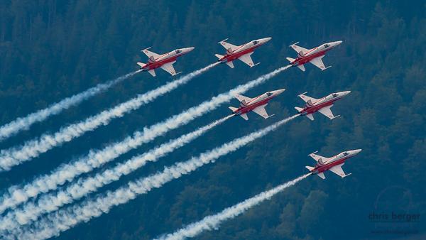 2015-patrouille-suisse-brunnen-bundesfeier-august-juli-chris-berger-photography-blog-50