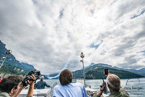 2015-patrouille-suisse-brunnen-bundesfeier-august-juli-chris-berger-photography-blog-51