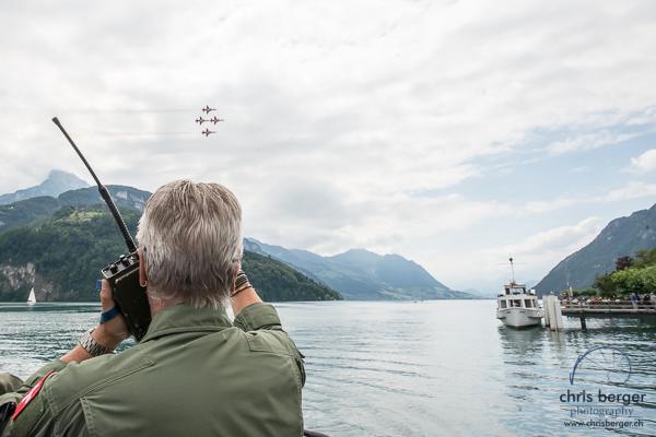 2015-patrouille-suisse-brunnen-bundesfeier-august-juli-chris-berger-photography-blog-6