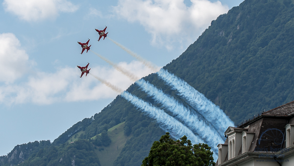 2015-patrouille-suisse-brunnen-bundesfeier-august-juli-chris-berger-photography-blog-9