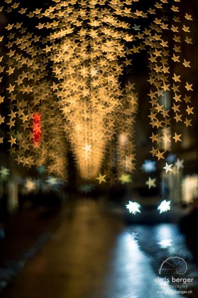 20140102-zuerich-bahnhofstrasse-22-chris-berger-photography-blog