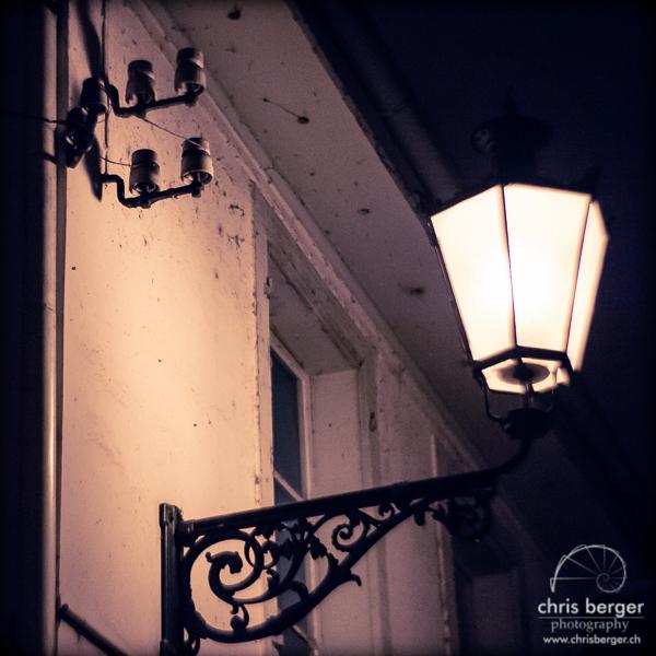 20140102-zuerich-bahnhofstrasse-24-chris-berger-photography-blog