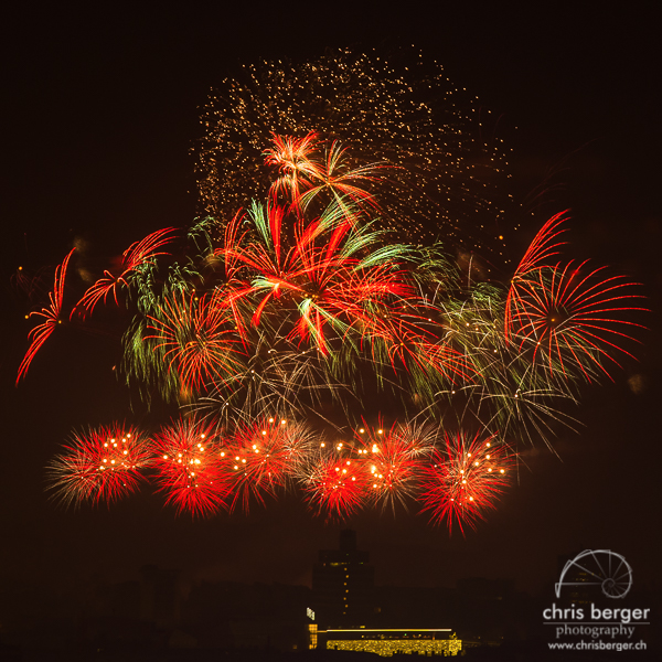 20150101-silvester-2014-zurich-22-Bearbeitet-chris-berger-photography-blog