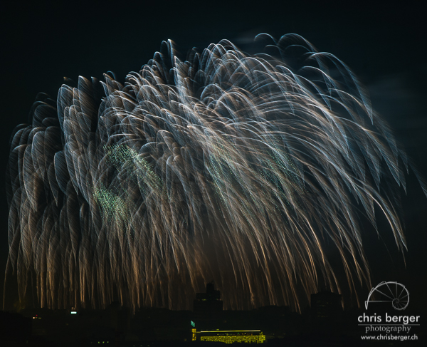 20150101-silvester-2014-zurich-37-Bearbeitet-chris-berger-photography-blog