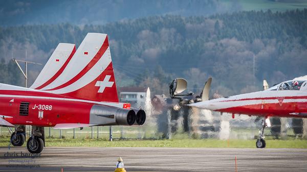 20150118-patrouille-suisse-lauberhorn-wengen-emmen-58-chris-berger-photography-blog
