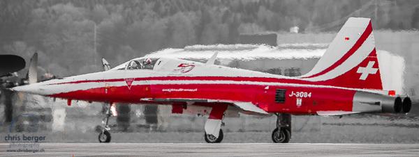 20150118-patrouille-suisse-lauberhorn-wengen-emmen-61-chris-berger-photography-blog