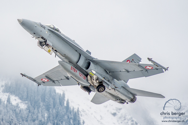 20150124-flugbetrieb-meiringen-unterbach-wef-davos-jet-hornet-tiger-188-chris-berger-photography-blog
