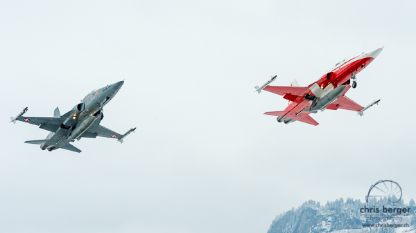 20150124-flugbetrieb-meiringen-unterbach-wef-davos-jet-hornet-tiger-231-chris-berger-photography-blog