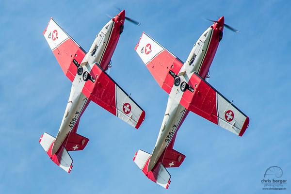 2015-pc-7-team-patrouille-suisse-trainingskurs-training-duebendorf-locarno-chris-berger-photography-blog-luftwaffe-airforce-20