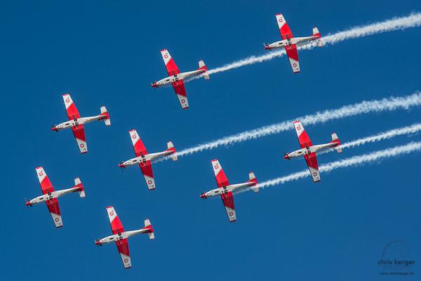 2015-pc-7-team-patrouille-suisse-trainingskurs-training-duebendorf-locarno-chris-berger-photography-blog-luftwaffe-airforce-26