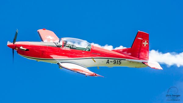 2015-pc-7-team-patrouille-suisse-trainingskurs-training-duebendorf-locarno-chris-berger-photography-blog-luftwaffe-airforce-54