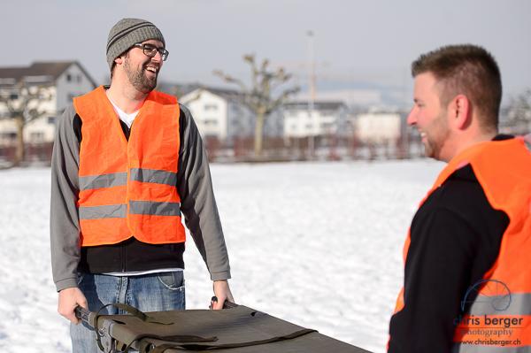 20150215-fratelli-b-moechtegang-videoshoot-zug-238-chris-berger-photography-blog