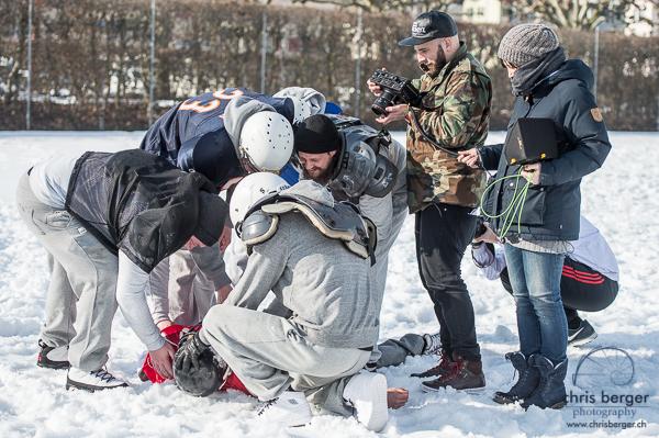 20150215-fratelli-b-moechtegang-videoshoot-zug-243-chris-berger-photography-blog
