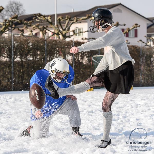 20150215-fratelli-b-moechtegang-videoshoot-zug-288-chris-berger-photography-blog