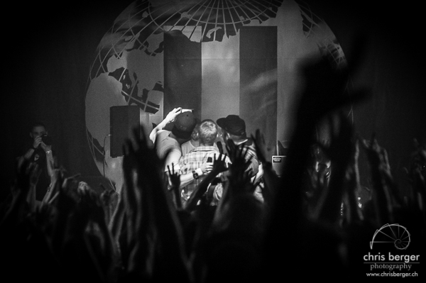 20150425-fratelli-b-albumtaufe-chollerhalle-zug-moechtegang-23